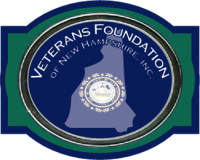 Veterans Foundation of New Hampshire, Inc.