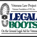 VFNH Veterans Law Project