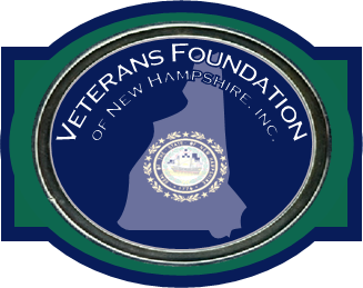 Veterans Foundation of NH, Inc