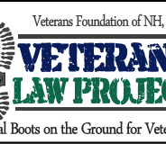 Update on the Veterans Law Project